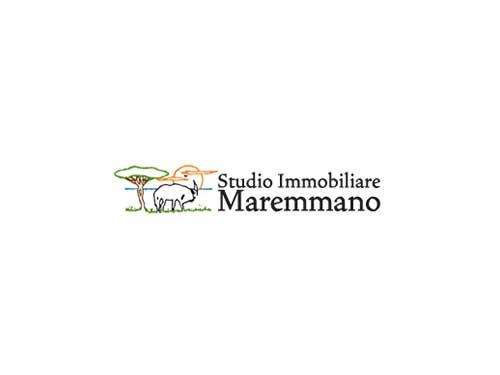 Studio Immobiliare Maremmano